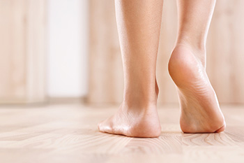 flatfoot specialist in charlotte nc