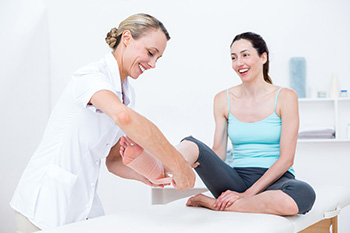 foot and ankle specialist in charlotte nc