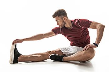 podiatrist in ballantyne nc foot strengthening exercises