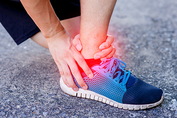 sports podiatrist in charlotte nc